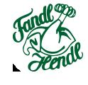 Fandl Hendl